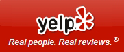 link to local business listing on yelp